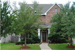 Photo of 214 Kentwood Ridge Court, Sugar Land, TX 77479 (MLS # 81093696)