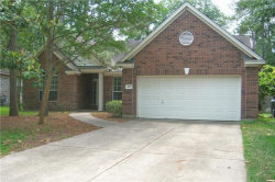 Photo of 47 Lace Arbor, The Woodlands, TX 77382 (MLS # 81149247)