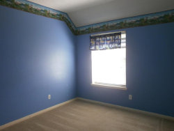 Tiny photo for 2010 Winding Springs Drive, League City, TX 77573 (MLS # 81217928)