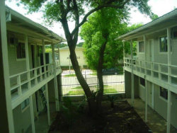 Tiny photo for 205 Avondale Street, Unit 1, Houston, TX 77006 (MLS # 8131315)