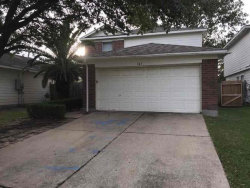 Photo of 947 Leadenhall Circle, Channelview, TX 77530 (MLS # 81328383)