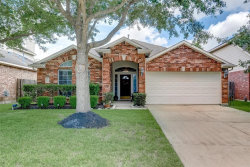 Photo of 2718 Empire Oaks Lane, Katy, TX 77494 (MLS # 81341476)