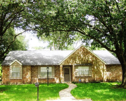 Photo of 12618 Rolling Valley Drive, Cypress, TX 77429 (MLS # 81348547)