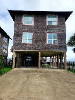 Photo of 1202 Todville Road, Seabrook, TX 77586 (MLS # 81446625)
