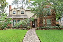 Photo of 2143 Wilderness Point Drive, Kingwood, TX 77339 (MLS # 81480065)