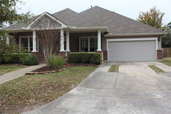 Photo of 90 W Tapestry Park Circle, The Woodlands, TX 77381 (MLS # 81602850)