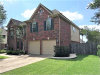 Photo of 3508 Pine Tree Drive, Pearland, TX 77581 (MLS # 81684953)