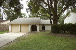 Photo of 3218 Sycamore Springs Drive, Kingwood, TX 77339 (MLS # 8168531)