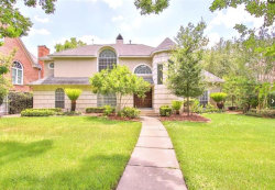 Photo of 4807 Willow Street, Bellaire, TX 77401 (MLS # 81726194)
