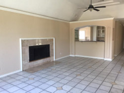 Photo of 15010 Grassington Drive, Channelview, TX 77530 (MLS # 82044116)