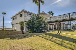 Tiny photo for 1286 Blue Heron Street, Bayou Vista, TX 77563 (MLS # 82130875)