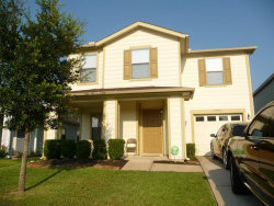 Photo of 21610 Mossey Pines Court, Humble, TX 77338 (MLS # 82201469)
