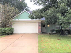 Photo of 21206 Park Willow Drive, Katy, TX 77450 (MLS # 82204965)