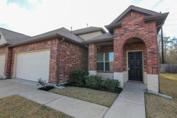 Photo of 9811 Piave Drive, Houston, TX 77044 (MLS # 82210427)