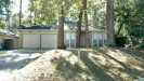Photo of 34 Green Bough Court, The Woodlands, TX 77380 (MLS # 82283386)