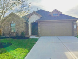 Photo of 4427 Stolz Trail, Katy, TX 77493 (MLS # 82563286)