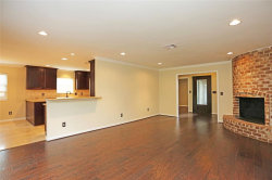 Photo of 10607 Valley Forge Drive, Houston, TX 77042 (MLS # 82909581)