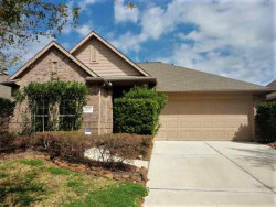 Photo of 26870 Squires Park Drive, Kingwood, TX 77339 (MLS # 83044689)