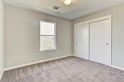 Tiny photo for 1004 Deerpass Drive, Channelview, TX 77530 (MLS # 83051270)