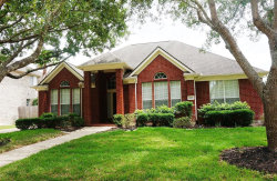 Photo of 6227 Clear Canyon Drive, Katy, TX 77450 (MLS # 83285604)