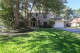 Photo of 18 Silent Brook, The Woodlands, TX 77381 (MLS # 83315008)