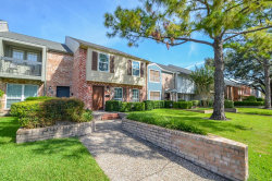Photo of 10264 Briar Forest Drive, Unit 245, Houston, TX 77042 (MLS # 83456734)