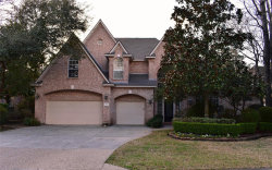 Photo of 10 Glentrace, The Woodlands, TX 77382 (MLS # 83596243)