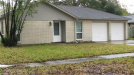 Photo of 9405 Vicksburg Avenue, Texas City, TX 77591 (MLS # 83601754)