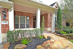 Photo of 13910 Annandale Terrace Drive, Cypress, TX 77429 (MLS # 83755497)