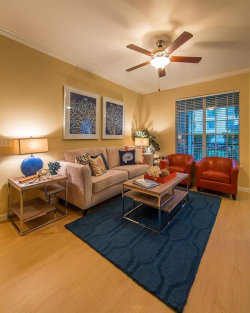 Photo of 2800 N Tranquility Lake Blvd, Unit 4203, Pearland, TX 77584 (MLS # 83768240)