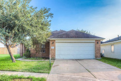 Photo of 19311 Otter Trail Ct, Katy, TX 77449 (MLS # 83918078)
