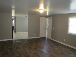 Photo of 941 Ashland Boulevard, Channelview, TX 77530 (MLS # 83933613)