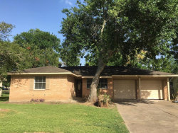 Photo of 103 Hickory Street, Lake Jackson, TX 77566 (MLS # 83971026)