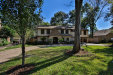 Photo of 15509 Lakeview Drive, Jersey Village, TX 77040 (MLS # 84105480)