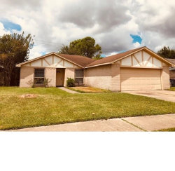 Photo of 10314 Hollow Canyon Court, Sugar Land, TX 77498 (MLS # 84131870)