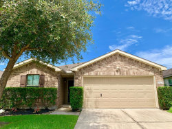 Photo of 29236 Legends Worth Drive, Spring, TX 77386 (MLS # 84135461)