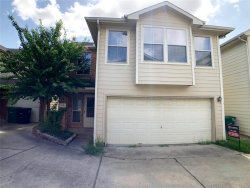 Photo of 1216 Robin Street, Houston, TX 77019 (MLS # 84269405)