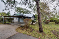 Photo of 5700 Redell Road, Baytown, TX 77521 (MLS # 84306300)