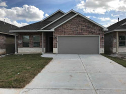 Photo of 7218 Foxtail Meadow Court, Humble, TX 77338 (MLS # 84309992)