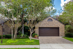 Photo of 18 Town Oaks Place, Bellaire, TX 77401 (MLS # 84475444)