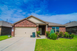 Photo of 3214 Mcdonough Way, Katy, TX 77494 (MLS # 84575351)