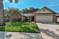 Photo of 14430 Cypress Valley Drive, Cypress, TX 77429 (MLS # 84717155)