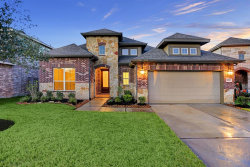 Photo of 14914 Primrose Hollow Court, Cypress, TX 77429 (MLS # 84737469)