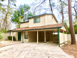 Photo of 2719 S Millbend Drive, The Woodlands, TX 77380 (MLS # 84803784)