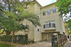 Photo of 5841 Darling Street, Unit A, Houston, TX 77007 (MLS # 84822796)