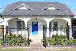 Photo of 4015 Lamar Street, Houston, TX 77023 (MLS # 85043833)