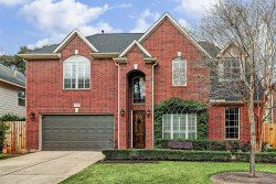 Photo of 4502 Holt Street, Bellaire, TX 77401 (MLS # 8511809)