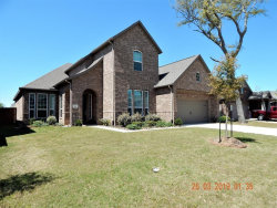 Photo of 104 Forest Bend Ct, Clute, TX 77531 (MLS # 85549388)