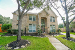 Photo of 5414 Winlock Trace Court, Katy, TX 77450 (MLS # 85549793)