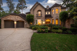 Photo of 2 Spruce Canyon, The Woodlands, TX 77382 (MLS # 85694204)